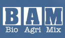 Bio Agri Mix logo