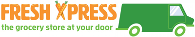 Fresh Xpress logo