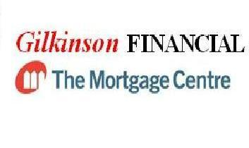 Gilkinson Financial logo