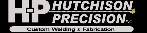 Hutchison Precision Inc. logo