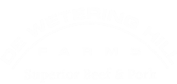 De Watering Hill Farms logo