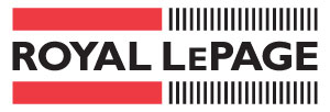 Royal Lepage Don Hamilton Real Estate logo