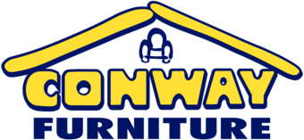 Conway Furniture logo