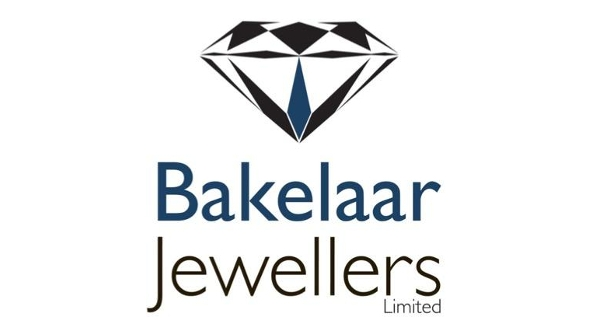 Bakelaar Jewellers Limited logo