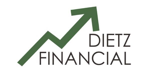Dietz Financial Services Inc. logo