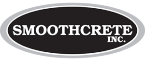 Smoothcrete logo